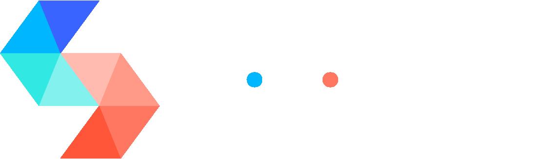 Shoutout Digital - Dentist SEO